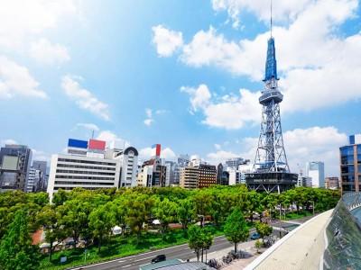 Nagoya-Japan